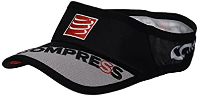 COMPRESSPORT Ultraligh Visera Uni