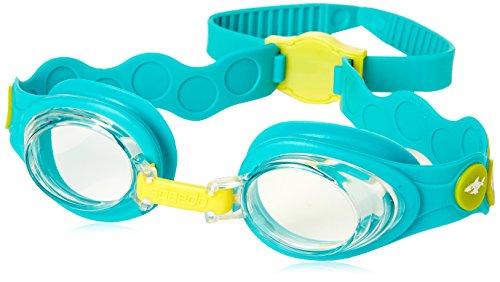 Speedo Sea Squad Gafas de natación