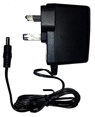 County Power 5V replacement adaptor for the Tascam PS-P520 PSU part
