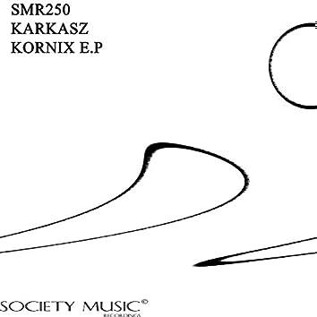 Kornix