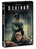 """Sobibor - La Grande Fuga """"Storia Vera"""""""