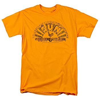 Best sun records shirt Reviews