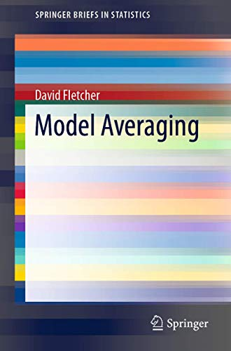 Model Averaging (SpringerBriefs in Statistics)