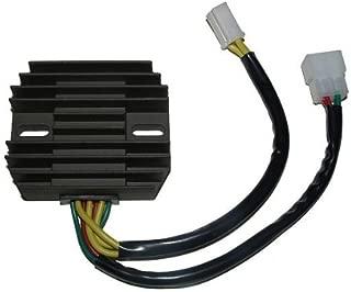 ElectroSport ESR250 Regulator/Rectifier Honda VT600