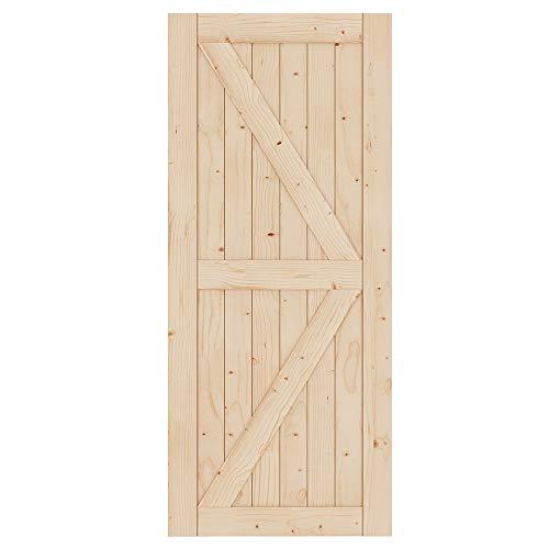 Rta Kitchen Cabinets Slab Door