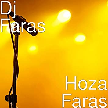 Hoza Faras