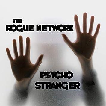 Psycho Stranger