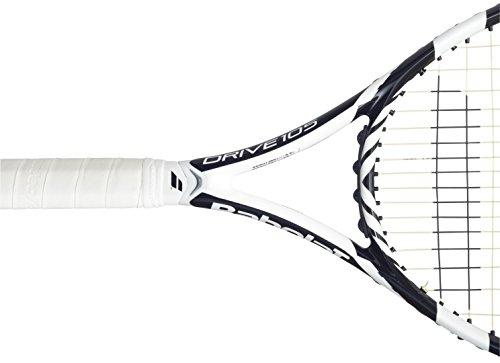 BABOLAT Drive 105 Erwachsene Tennisschläger