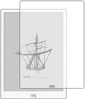 PDA工房 Onyx BOOX Max3 紙に書くような描き心地 保護 フィルム 反射低減 日本製