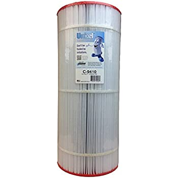 Pack of 6 Rayon FDA Grade Medium and Polypropylene Core Parker E15R20A Fulflo Honeycomb Filter Cartridge 1 ID String Wound 20 Micron 2-7//16 OD 20 Length 1 ID 2-7//16 OD 20 Length
