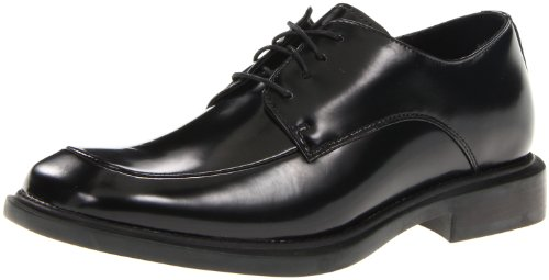 Top 10 best selling list for dress shoes new york