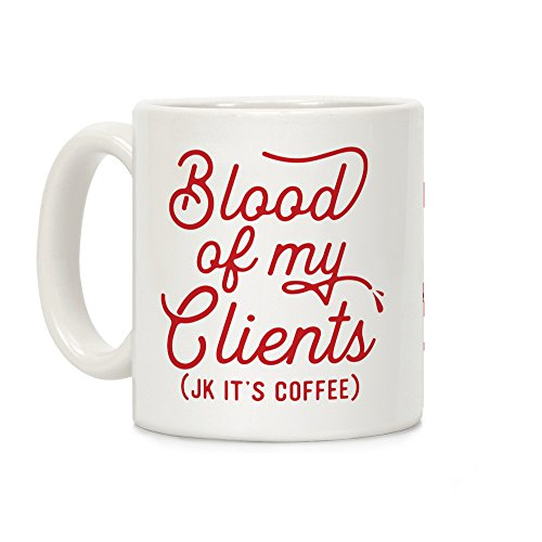 Blood-Clients-Ceramic-Coffee-LookHUMAN
