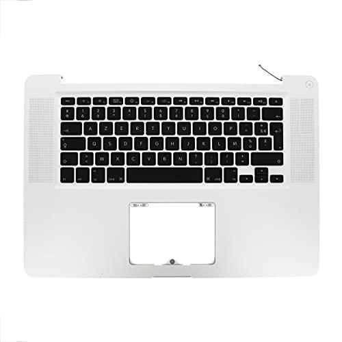 Ekolow A1286 – Top Case Complete Macbook Pro 15' – 2010-2012