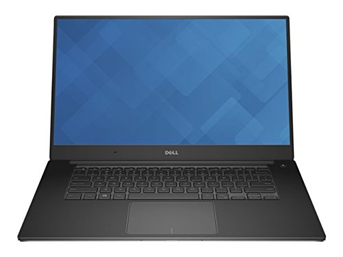 Compare Dell 9FHD0 vs other laptops