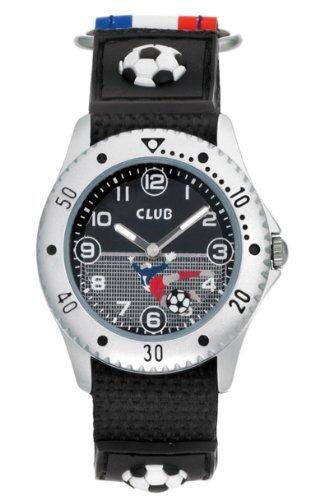Club A56507S8A