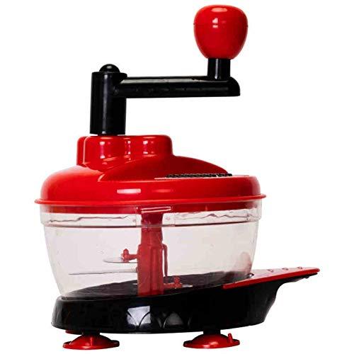 Fleischschleifer Haushaltsanleitung Drei Geschwindigkeit Fleischschleifende Klotze Füllmischer Ei Schläger Schneiden Gemüse Nahrungsergänzungsmittel Kochmaschine Für Zuhause, Küche, Kochwerkzeuge