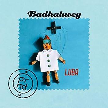 Badhaluvey
