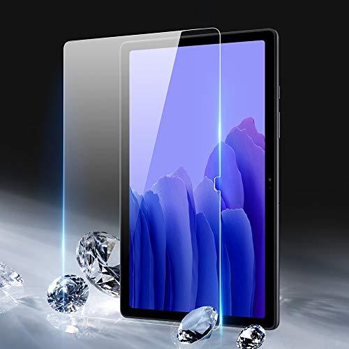 Dux Ducis - Protector de pantalla para Samsung Galaxy Tab A7 (2020) - Cristal Templado