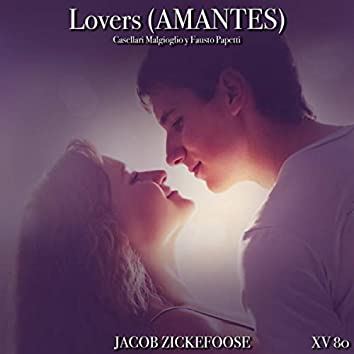 Lovers (Amantes)