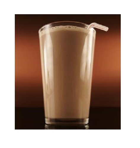Chocolate Shake/Pudding - Healthy Meal Replacement Weight Loss & Healthy Living by New Lifestyle Diet