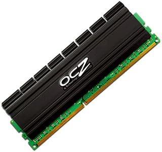 OCZ2B1066LV4GK PC2-8500 Blade Low Voltage Dual Channel Kits