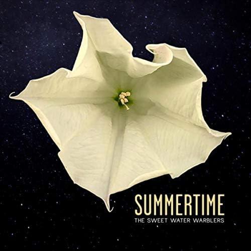 The Sweet Water Warblers feat. Rachael Davis, May Erlewine & Lindsay Lou