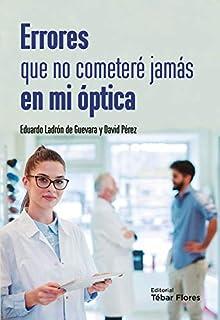 5e33612d7d Amazon.es: optometria