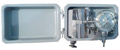 coleman 533 stove case - 9