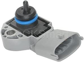 Bwd Automotive FPS518 Fuel Pressure Sensor