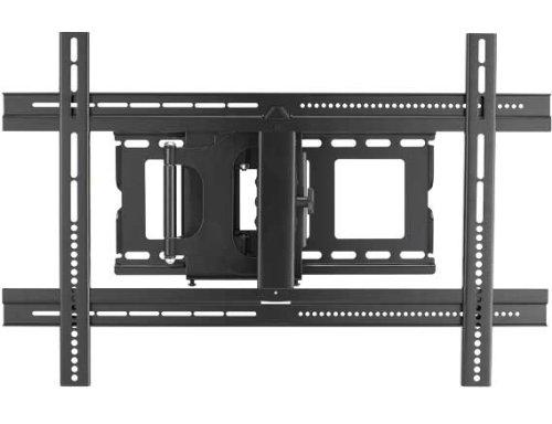 Sanus F180c Full Motion wandbeugel voor 47-inch tot 70-inch tv's inch