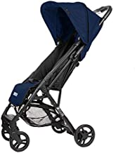 The Traveler (Zoe XLC) - Best Lightweight Travel and Everyday Umbrella Stroller System for Toddlers - Disney Approved - Tr...
