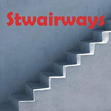 Stwairways