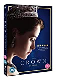 Immagine 1 the crown season 01