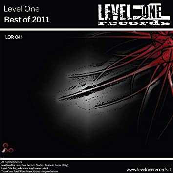 Level One - Best Of 2011