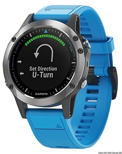 Garmin GPS Quatix 5 Watch