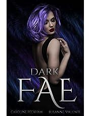 Dark Fae: 1