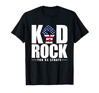 Best kid rock t shirt Reviews