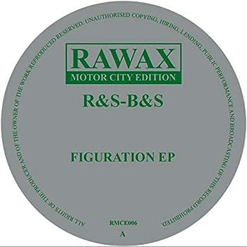 Yellow Rug  Original Mix