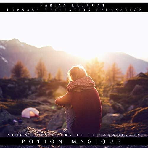Fabian Laumont & Hypnose Meditation Relaxation