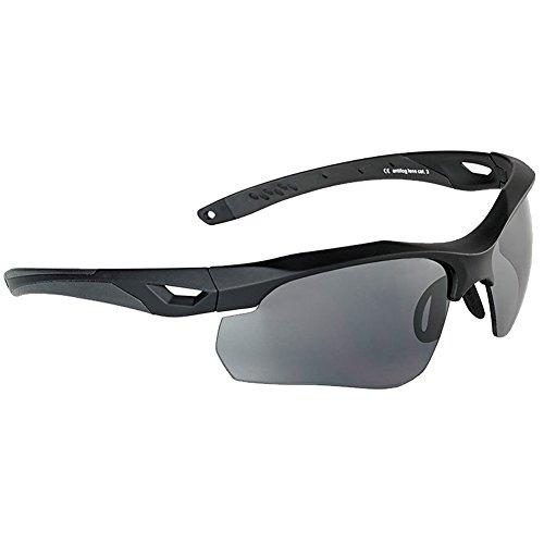 Gafas De Sol Swiss Eye Skyray 2 Lentes Intercambiables Marco