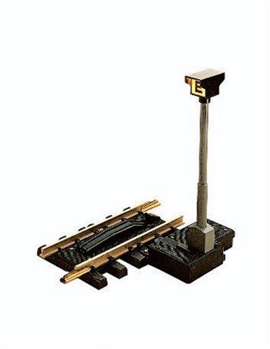 LGB 10560 - Elektrisches Entkupplungsgleis 150 mm