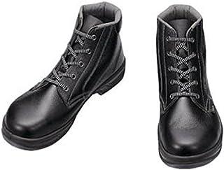 シモン/シモン 安全靴 編上靴 SS22黒 28.0cm(2528746) SS22-28.0 [その他]