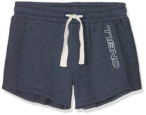 O'Neill O'Neill Mädchen LG Chilling Shorts, Blau (Ink Blue), 152