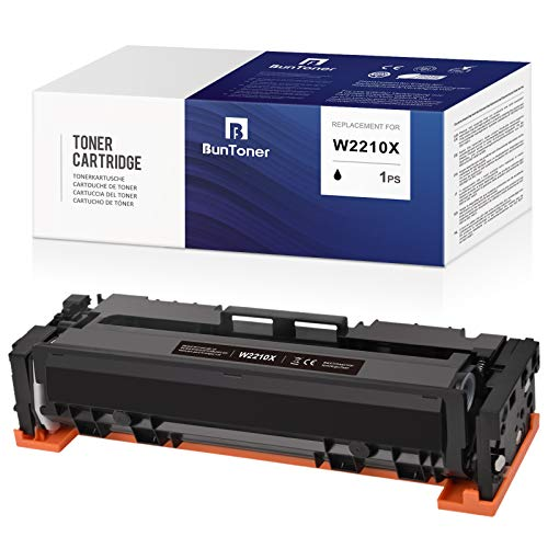 comprar toner hp color laserjet pro m255dw on-line