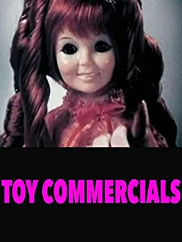 Best old toys Reviews