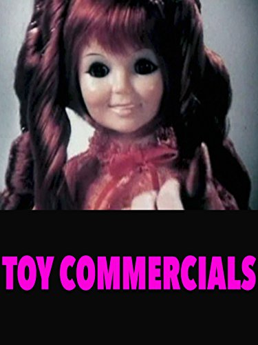 Toy Commercials