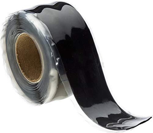Core Prodigy Fusion Griffband aus Silikon und Gummi für Klimmzugstangen, Langhanteln, Hanteln, Sport- und Fitnessgeräte und Werkzeuge (304,8 cm)