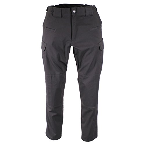 MFHHighDefence MFH Tactical broek Stake teflon gecoat Rip Stop