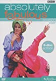 absolutely fabulous 4