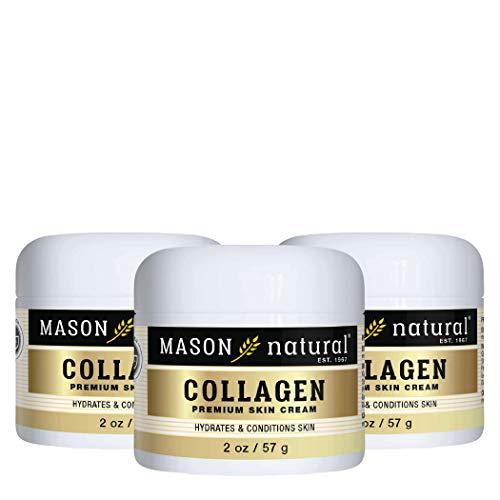 Mason Vitamins Collagen Beauty Crea…